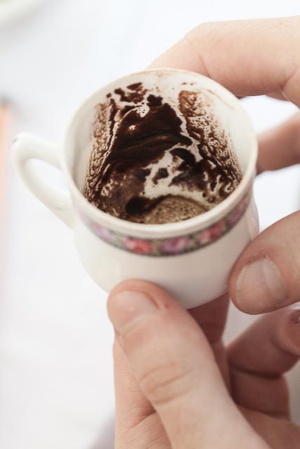 Kaffeesatzlesen_Sladek_Barnard-20
