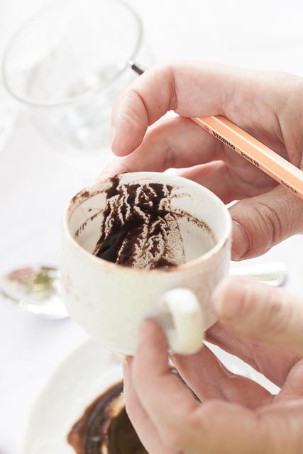 Kaffeesatzlesen_Sladek_Barnard-53