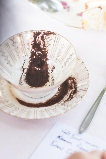 Kaffeesatzlesen_Sladek_Barnard-0256