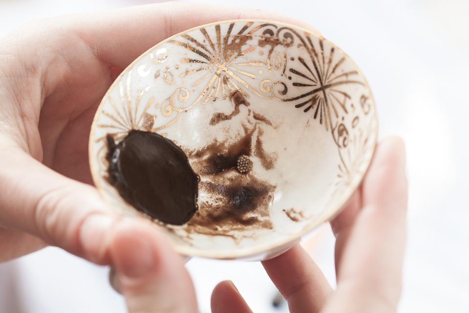 Kaffeesatzlesen_Sladek_Barnard-47
