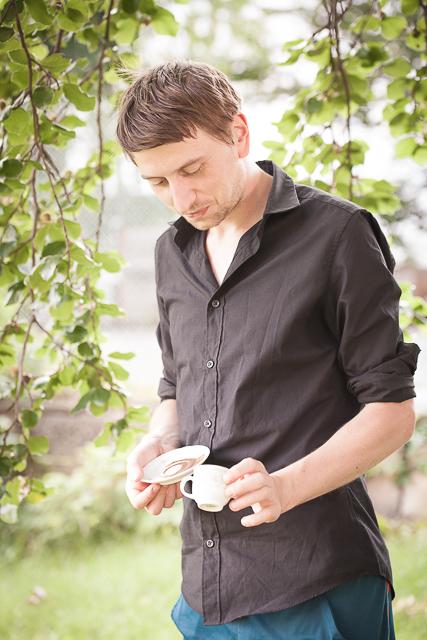 Kaffeesatzlesen_Sladek_Barnard-54